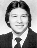 Ken Basurto: class of 1979, Norte Del Rio High School, Sacramento, CA.