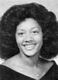 Cynthia Bledsoe: class of 1979, Norte Del Rio High School, Sacramento, CA.