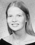 Donna Boots: class of 1979, Norte Del Rio High School, Sacramento, CA.