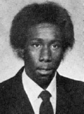 Ivan Brent: class of 1979, Norte Del Rio High School, Sacramento, CA.