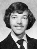 Don Bratcher: class of 1979, Norte Del Rio High School, Sacramento, CA.