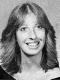 Karen Brehm: class of 1979, Norte Del Rio High School, Sacramento, CA.