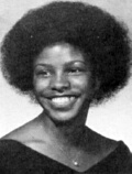 Joanne Brown: class of 1979, Norte Del Rio High School, Sacramento, CA.