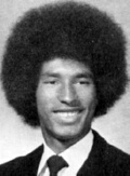 Wesley Bunn: class of 1979, Norte Del Rio High School, Sacramento, CA.