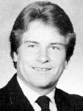 Brad Burlin: class of 1979, Norte Del Rio High School, Sacramento, CA.