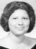 Lorri Haggard: class of 1979, Norte Del Rio High School, Sacramento, CA.