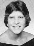 Nadia Halaway: class of 1979, Norte Del Rio High School, Sacramento, CA.