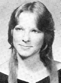 Carol Harmon: class of 1979, Norte Del Rio High School, Sacramento, CA.