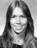 Terry Hawkins: class of 1979, Norte Del Rio High School, Sacramento, CA.