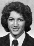Kelly Haynes: class of 1979, Norte Del Rio High School, Sacramento, CA.