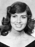Martha Hernandez: class of 1979, Norte Del Rio High School, Sacramento, CA.