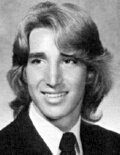 Eric Herzer: class of 1979, Norte Del Rio High School, Sacramento, CA.