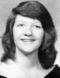 Sherry Hunter: class of 1979, Norte Del Rio High School, Sacramento, CA.