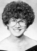 Nancy Johndreau: class of 1979, Norte Del Rio High School, Sacramento, CA.