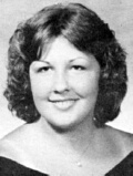 Julie Johnson: class of 1979, Norte Del Rio High School, Sacramento, CA.