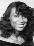 Rochelle Johnson: class of 1979, Norte Del Rio High School, Sacramento, CA.