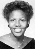 Sherry Johnson: class of 1979, Norte Del Rio High School, Sacramento, CA.