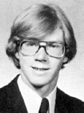 Brian Jones: class of 1979, Norte Del Rio High School, Sacramento, CA.
