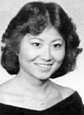Mun Ki Kim: class of 1979, Norte Del Rio High School, Sacramento, CA.