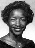Myra Knott: class of 1979, Norte Del Rio High School, Sacramento, CA.