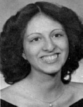 Debbie Vasquez: class of 1979, Norte Del Rio High School, Sacramento, CA.