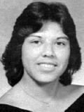 Dianna Velarde: class of 1979, Norte Del Rio High School, Sacramento, CA.
