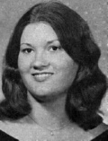 Rosemarie Visentin: class of 1979, Norte Del Rio High School, Sacramento, CA.