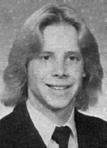 Ken Wickham: class of 1979, Norte Del Rio High School, Sacramento, CA.