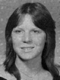 Kim Wilson: class of 1979, Norte Del Rio High School, Sacramento, CA.