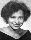 Jevita Winn: class of 1979, Norte Del Rio High School, Sacramento, CA.