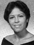 Leticia Zamora: class of 1979, Norte Del Rio High School, Sacramento, CA.