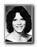 Raeleen Hall: class of 1980, Norte Del Rio High School, Sacramento, CA.