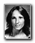 Denise Hastings: class of 1980, Norte Del Rio High School, Sacramento, CA.