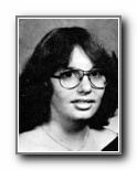 Barbara Haydis: class of 1980, Norte Del Rio High School, Sacramento, CA.