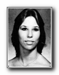 Michelle Holton: class of 1980, Norte Del Rio High School, Sacramento, CA.