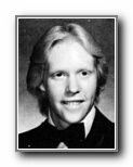 Eric Hopper: class of 1980, Norte Del Rio High School, Sacramento, CA.