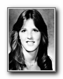 Leslie Hopper: class of 1980, Norte Del Rio High School, Sacramento, CA.