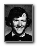 Norman Horton: class of 1980, Norte Del Rio High School, Sacramento, CA.