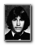 Patrick Howelll: class of 1980, Norte Del Rio High School, Sacramento, CA.