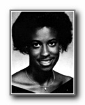 Wanda Hoytt: class of 1980, Norte Del Rio High School, Sacramento, CA.