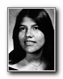 Janet Huerta: class of 1980, Norte Del Rio High School, Sacramento, CA.