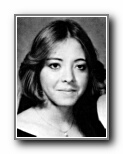 Sylvia Jinenez: class of 1980, Norte Del Rio High School, Sacramento, CA.