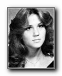 Theresa Karakas: class of 1980, Norte Del Rio High School, Sacramento, CA.