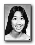 Patricia Kodani: class of 1980, Norte Del Rio High School, Sacramento, CA.