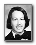 Michael Kolodeziej: class of 1980, Norte Del Rio High School, Sacramento, CA.