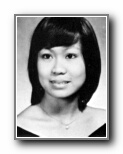 Le Lau: class of 1980, Norte Del Rio High School, Sacramento, CA.