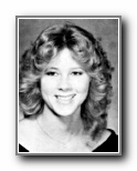 Sandra Laubinger: class of 1980, Norte Del Rio High School, Sacramento, CA.