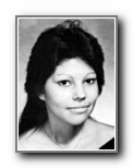 Ana Leyva: class of 1980, Norte Del Rio High School, Sacramento, CA.
