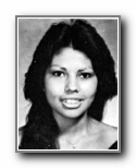 Esther Leyva: class of 1980, Norte Del Rio High School, Sacramento, CA.