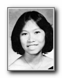 Ta Lien: class of 1980, Norte Del Rio High School, Sacramento, CA.